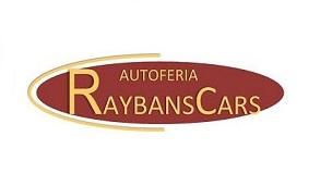 autoferia raybans cars