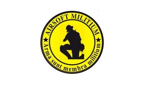 Airsoft-Milenium-logo-en-Airsoft-Actual-300x2511