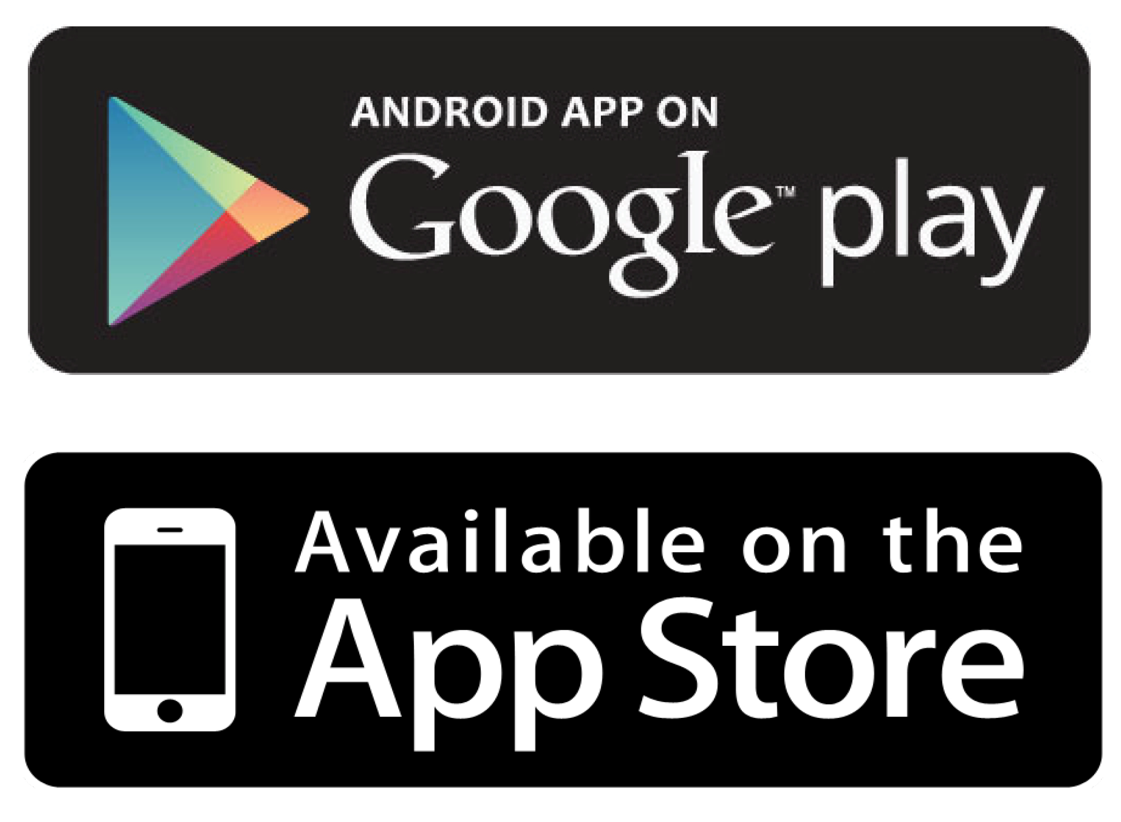 app-store-play-store