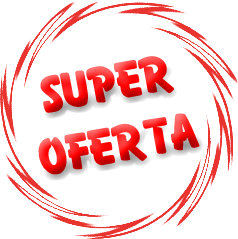 super-oferta