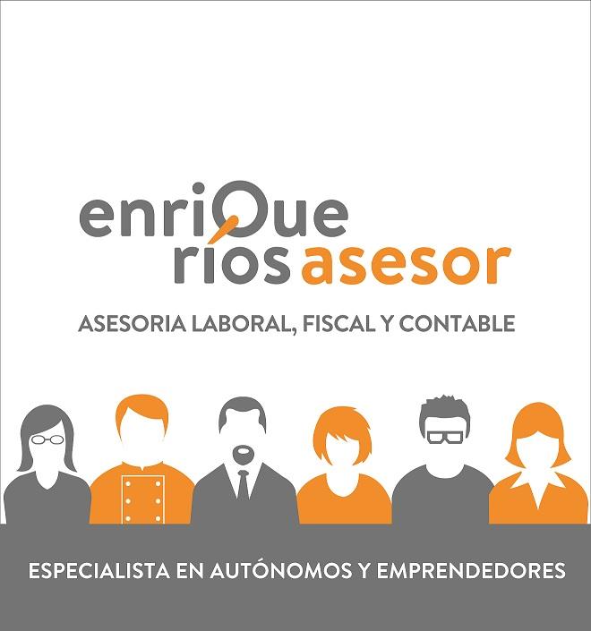 cristalera ENRIQUE-159X1492