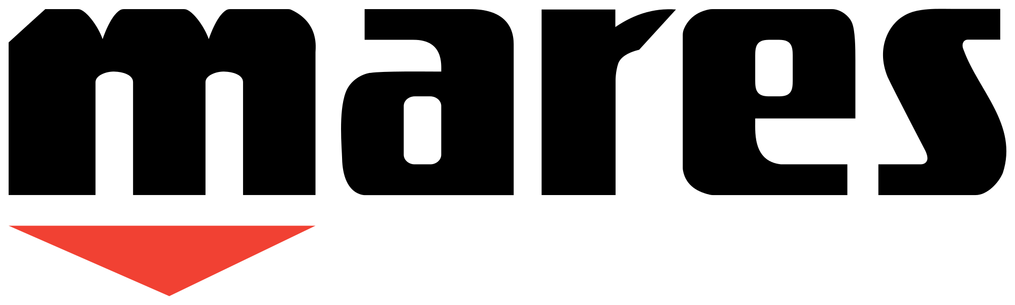 Mares_logo. cbs