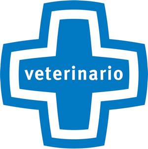 veterinario simbolo dim