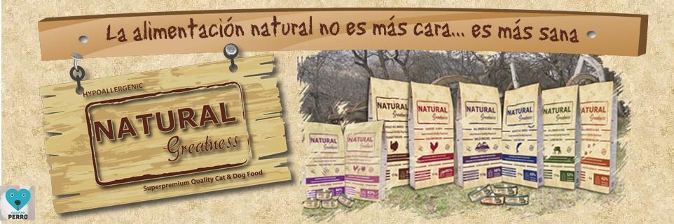 natural_greatness_pienso_natural_perro