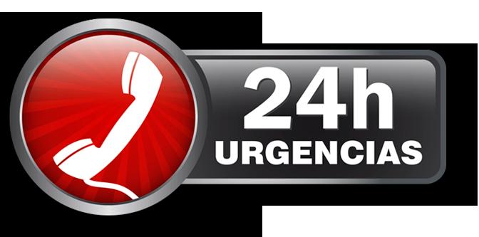 urgencias-24h