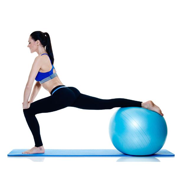 fitness-cartucheras3-a