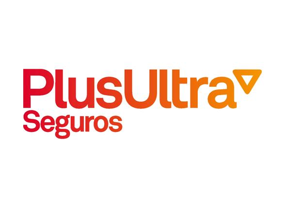 PlusUltra_Marca