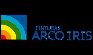 arcoiris-300x180