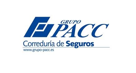logoPDFpacc