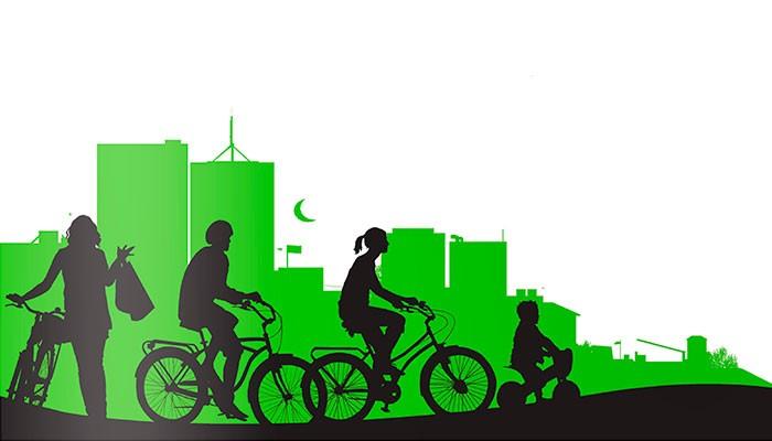movilidad-sostenible-