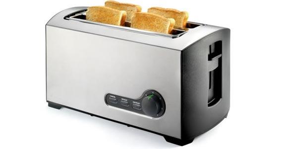Como-comprar-un-tostador-de-pan1