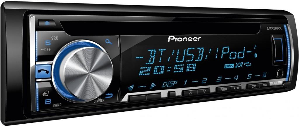 Pioneer-DEH-X5600BT-CD-MP3-USB-Bluetooth-Autoradio_1