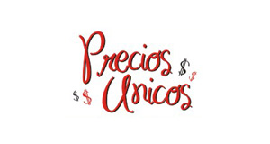 precios-unicos berna