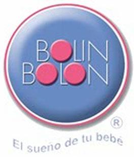 bolin-bolon-logo1