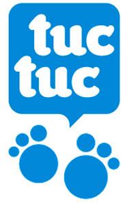 logo-tuc-tuc1