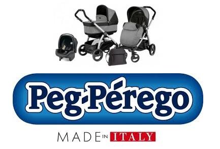 peg-perego-logo