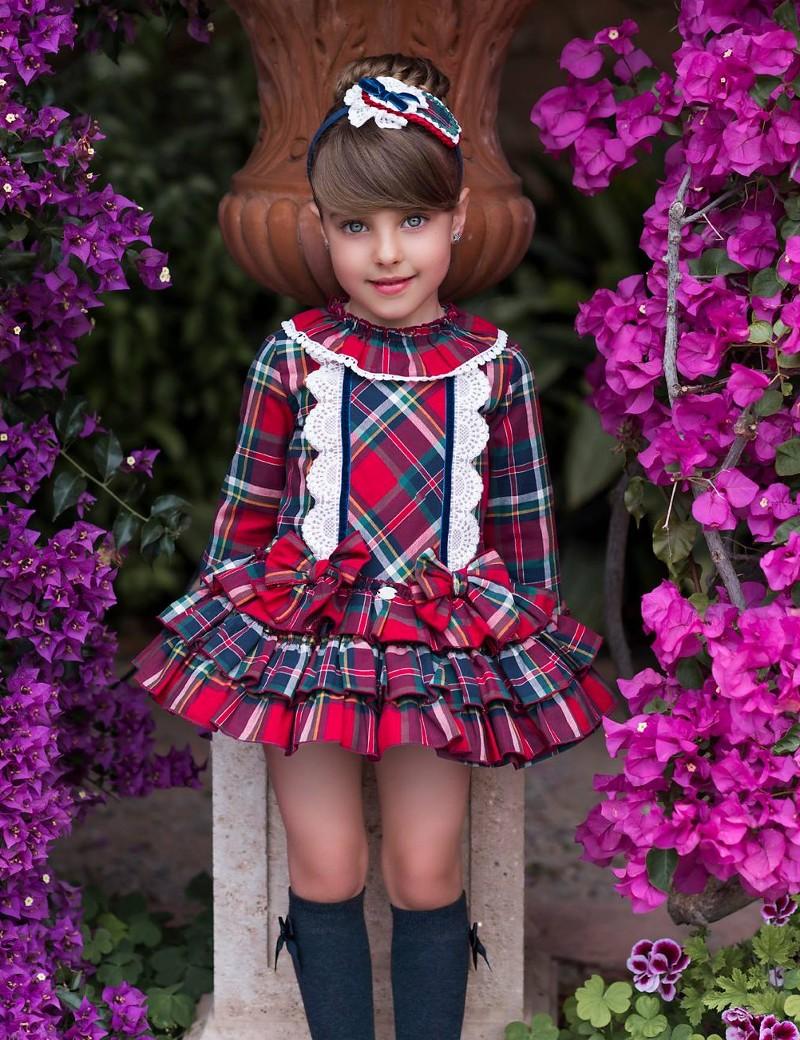 vestido-infantil-dolce-petit