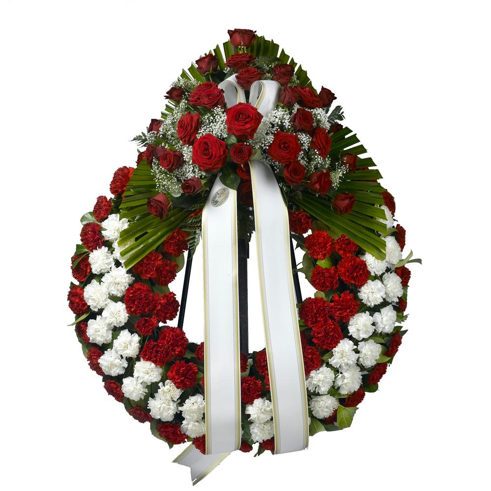 corona-funeraria-c
