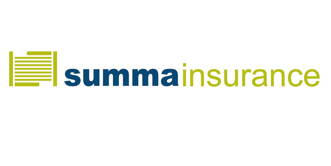 logo_summa_insurance_correduria-01