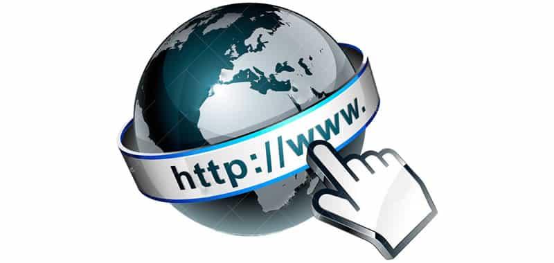 comrtco-internet