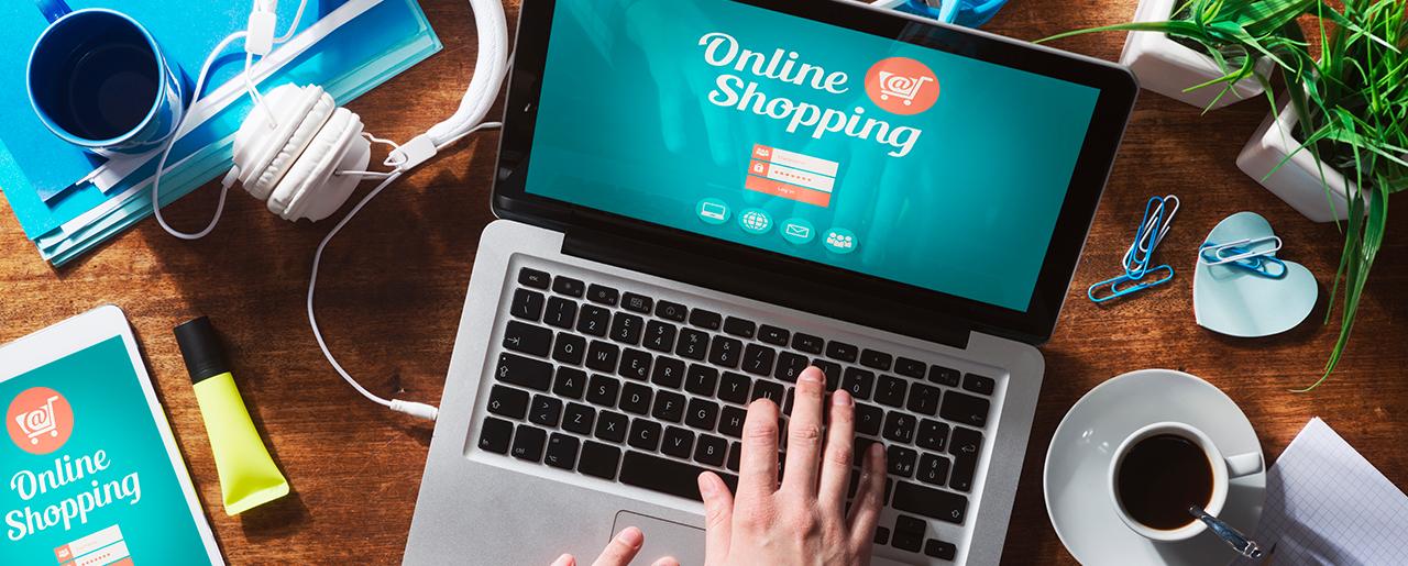 e-commerce-dim
