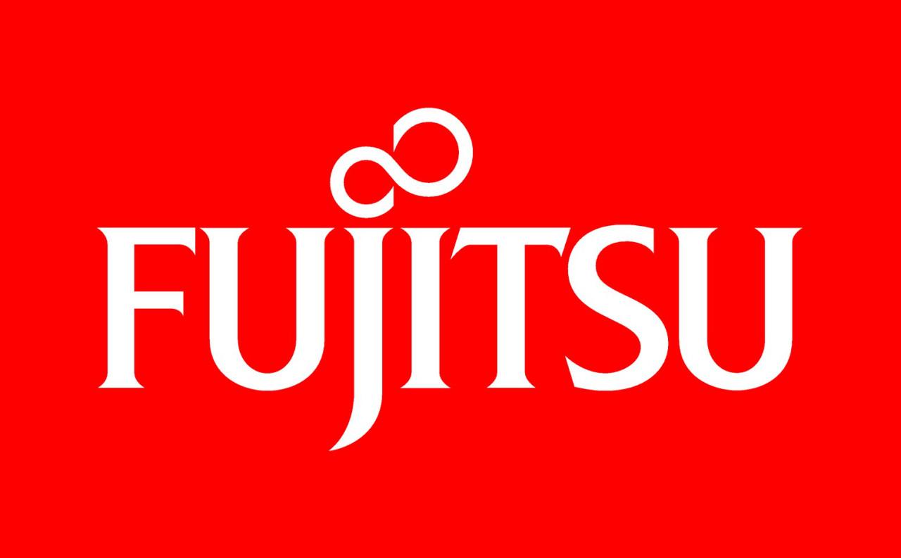 fujitsui-logo DC