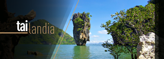 guia-viajar-tailandia