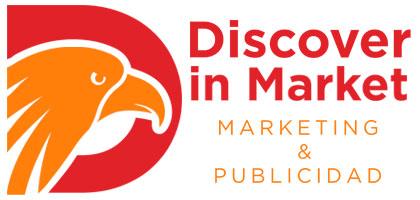 logo_market_rect