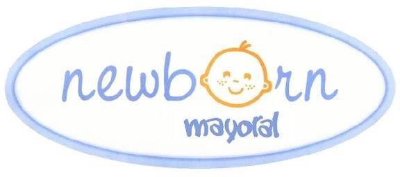 mayoral-espana-mameluco-para-frio-newborn-unisex-0m-6m-y-9m-D_NQ_NP_281405-MLM20869984994_092016-F