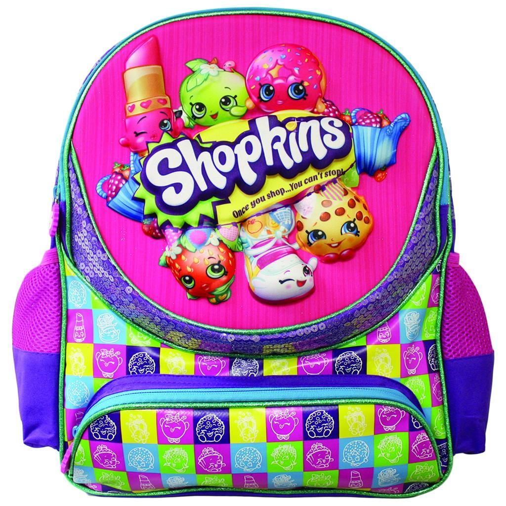 mochila-shopkins el tintero_x1