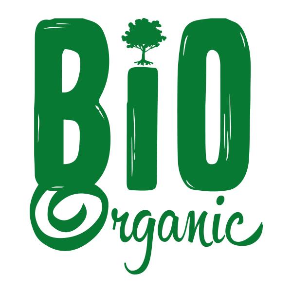 bio organic dim