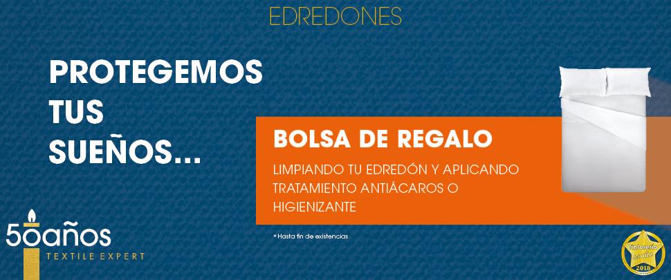 5asec_edredon