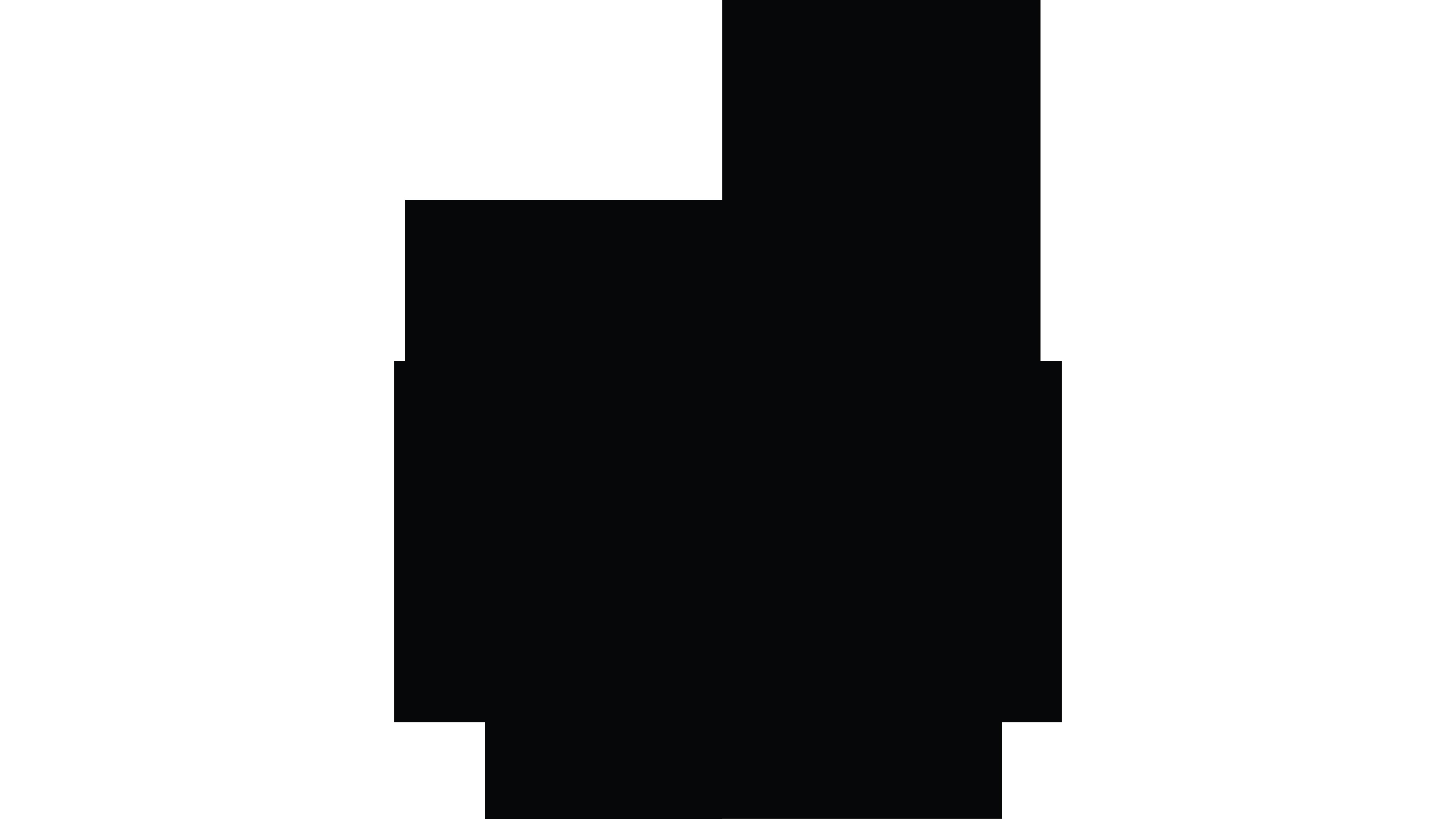 Apple-logo
