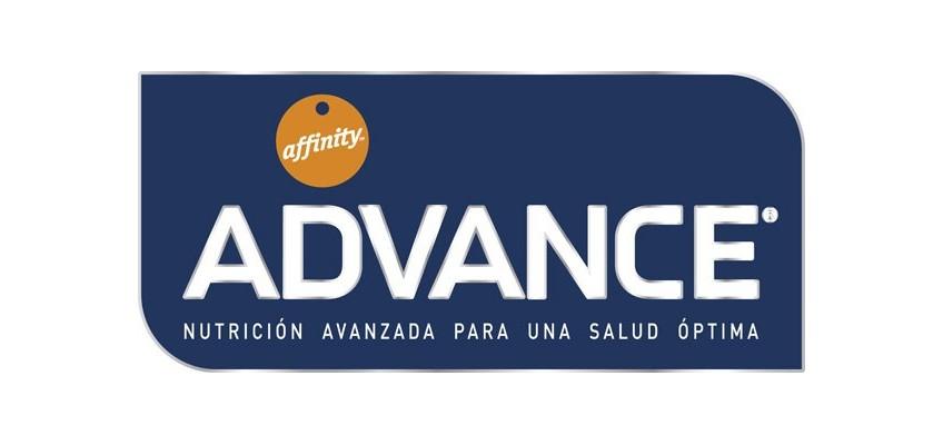 advance nutricion