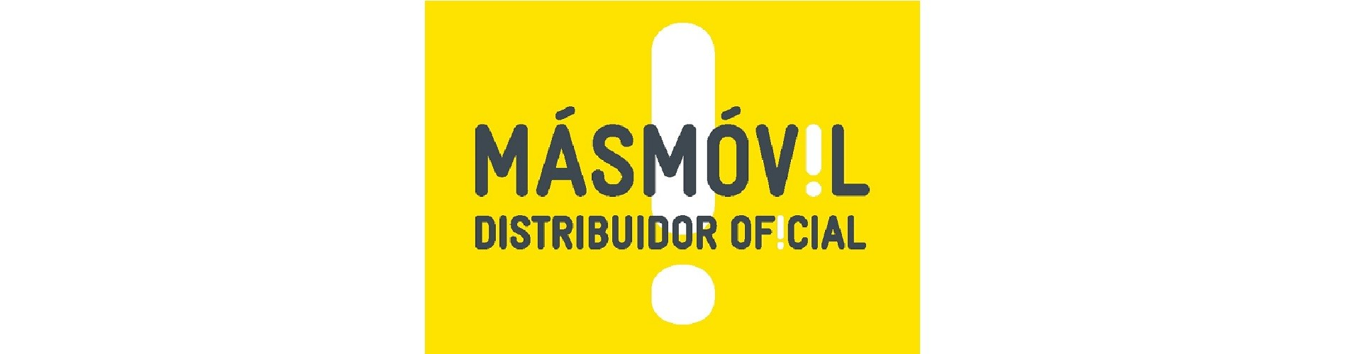 distribuidor masmovil