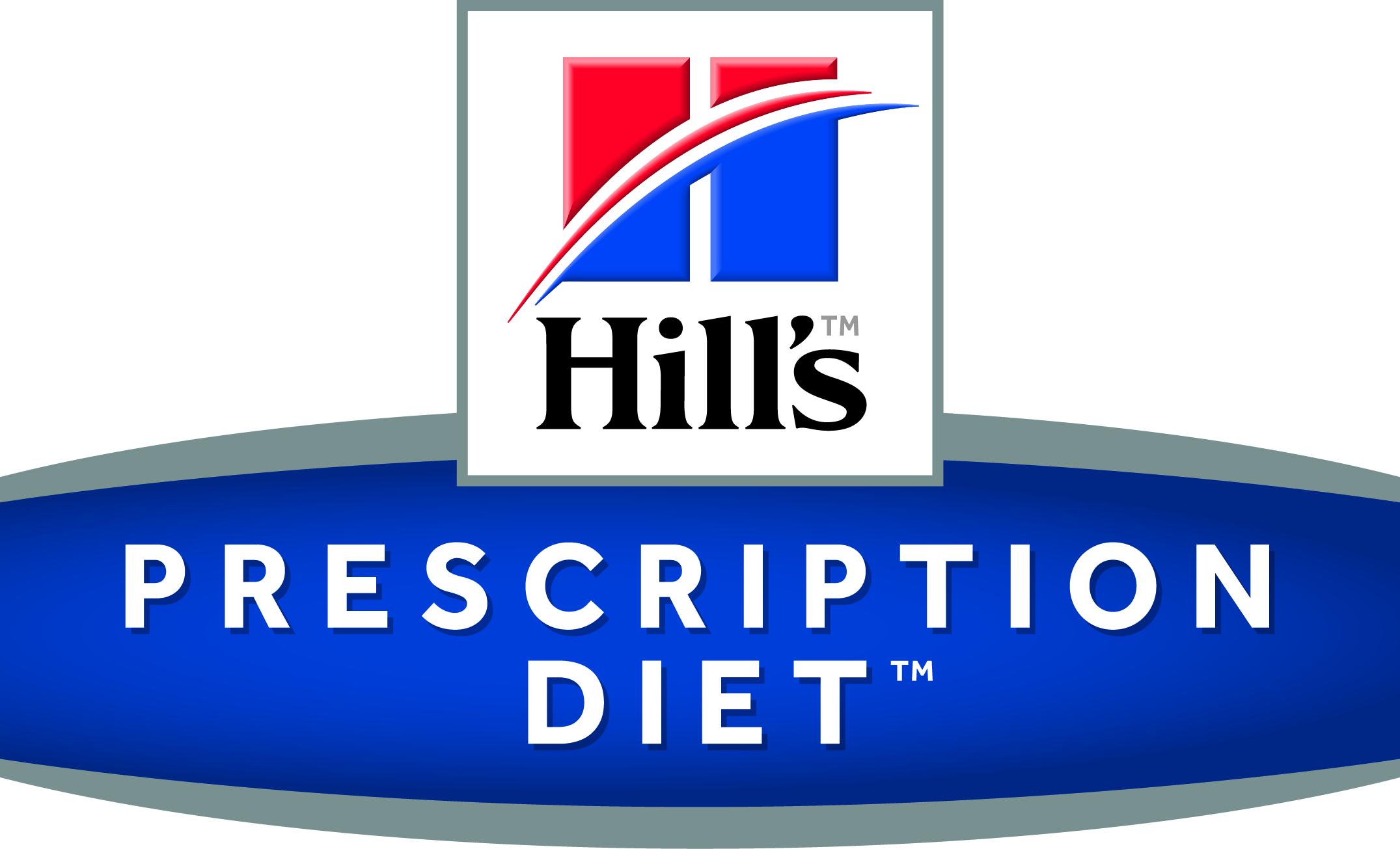 hills-diet-logo