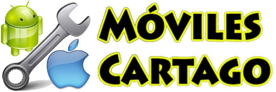 moviles-cartago-logo