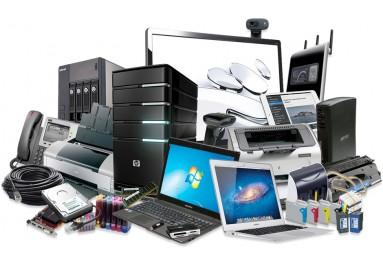 reparacion-de-ordenadores