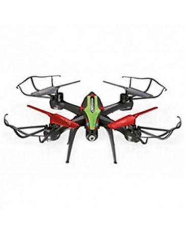 drone-cuadricoptero-con-camara