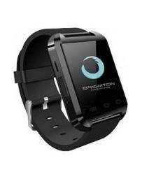 electro smartwatch