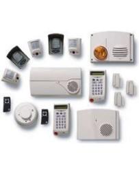 electronica-alarmas-videovigilancia
