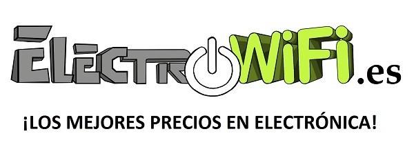 electrowifi A