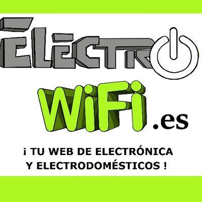 electrowifi2