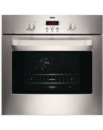 hornos-hornos-piroliticos