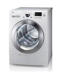 lavado-lavadoras