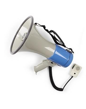 megafono-portatil-sirena