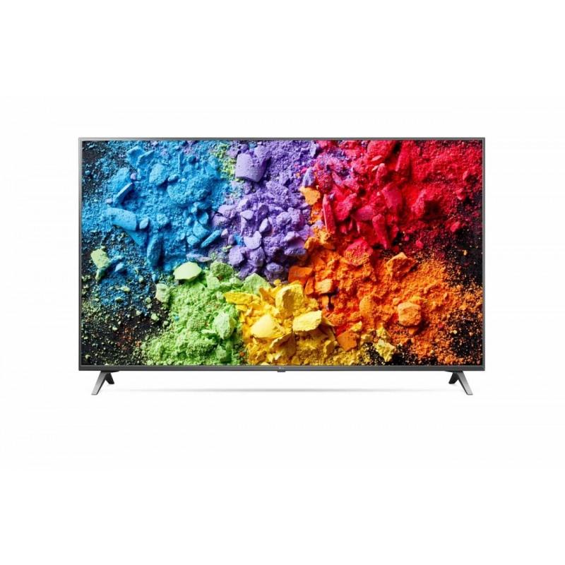 tv-lg-55-55sk8000plb
