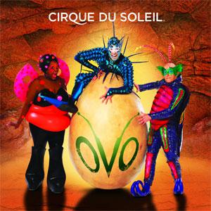Circo-del-Sol-ovo