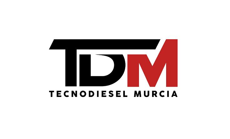 TDM - Logo new