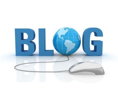 blog dim